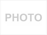Плиты железобетонные ленточных фундаментов ФЛ 16-12-2